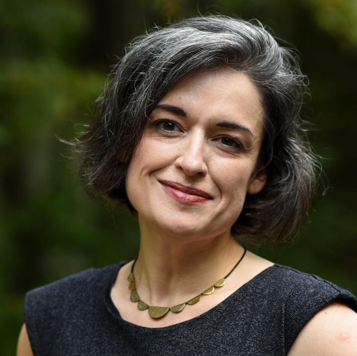Dr. Sara Koenig